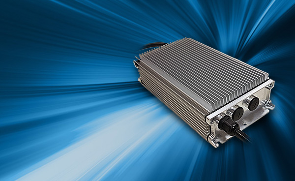 Bel Power Solutions Announces 600 W ABS601 / MBS601 AC-DC Convection Cooled Sealed Power Supplies
