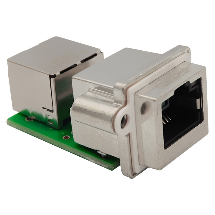 SealJack™ PCB Coupler